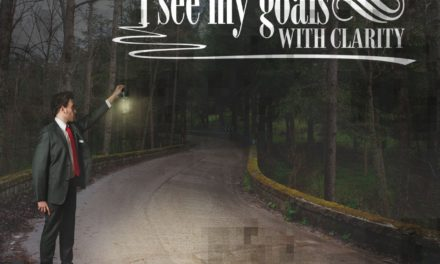 Goal Achievement Program For 2012