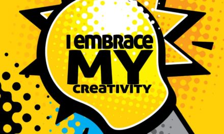 Unleash Your Creativity By Avoiding These Obstacles